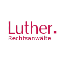 zipmend Kundenlogo Luther Rechtsanwälte