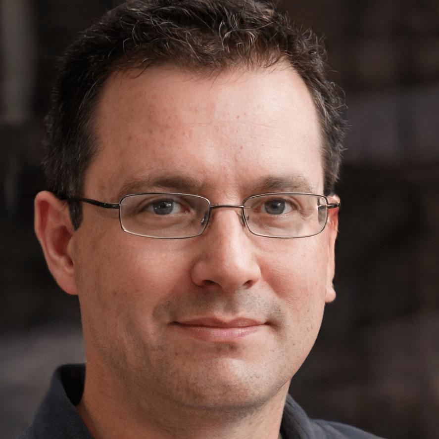 zipmend Kurier-Partner Holger